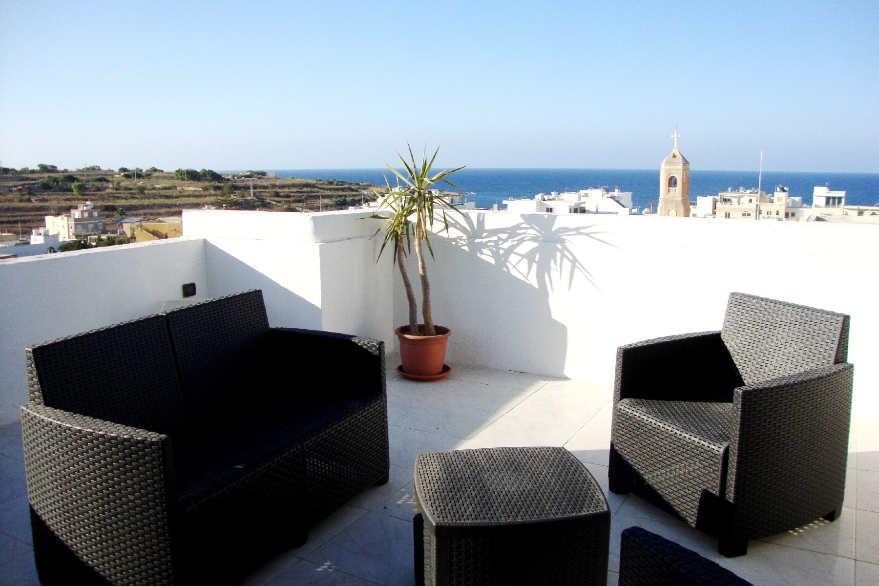 Malta Property for sale in Malta, Bahar Ic Caghaq