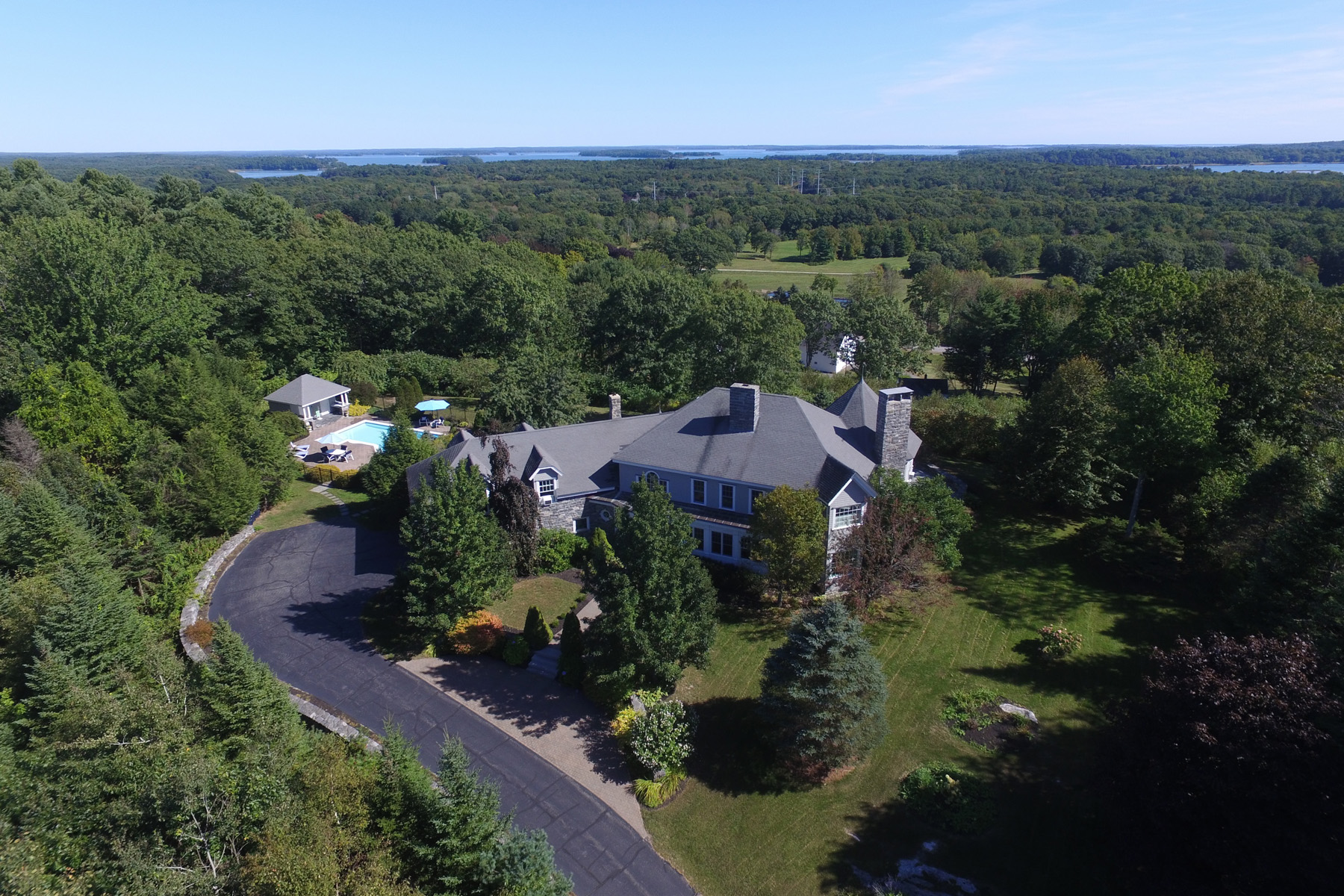 Property For Sale at 135 Starboard Reach