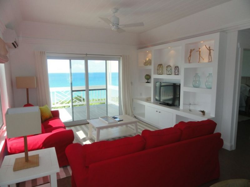 Additional photo for property listing at Oceanfront Condominiums Buttonwood Reserve Governors Harbour, Eleuthera 0 Bahamas