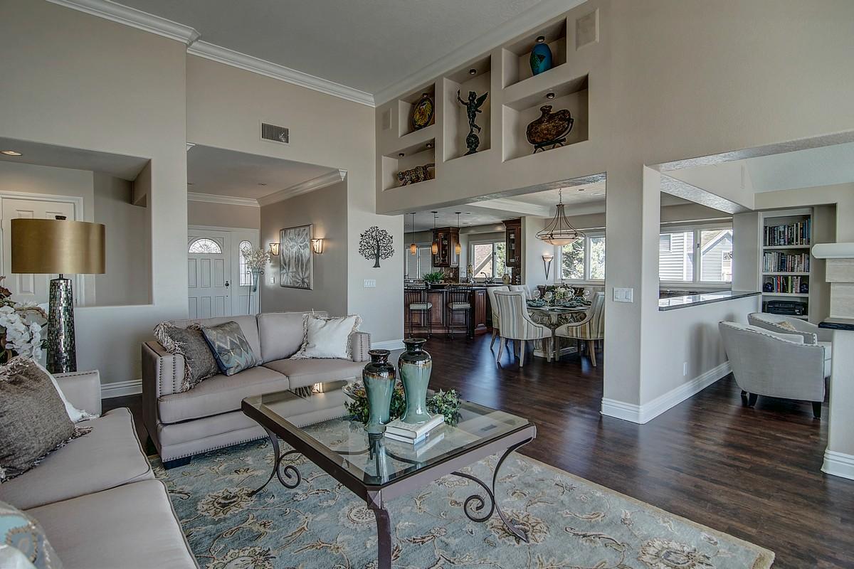 Condominium for Sale at 34300 Lantern Bay Dr. #50 Dana Point, California 92629 United States
