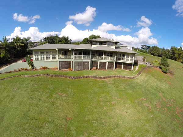 Property For Sale at Hale Mauka Lani