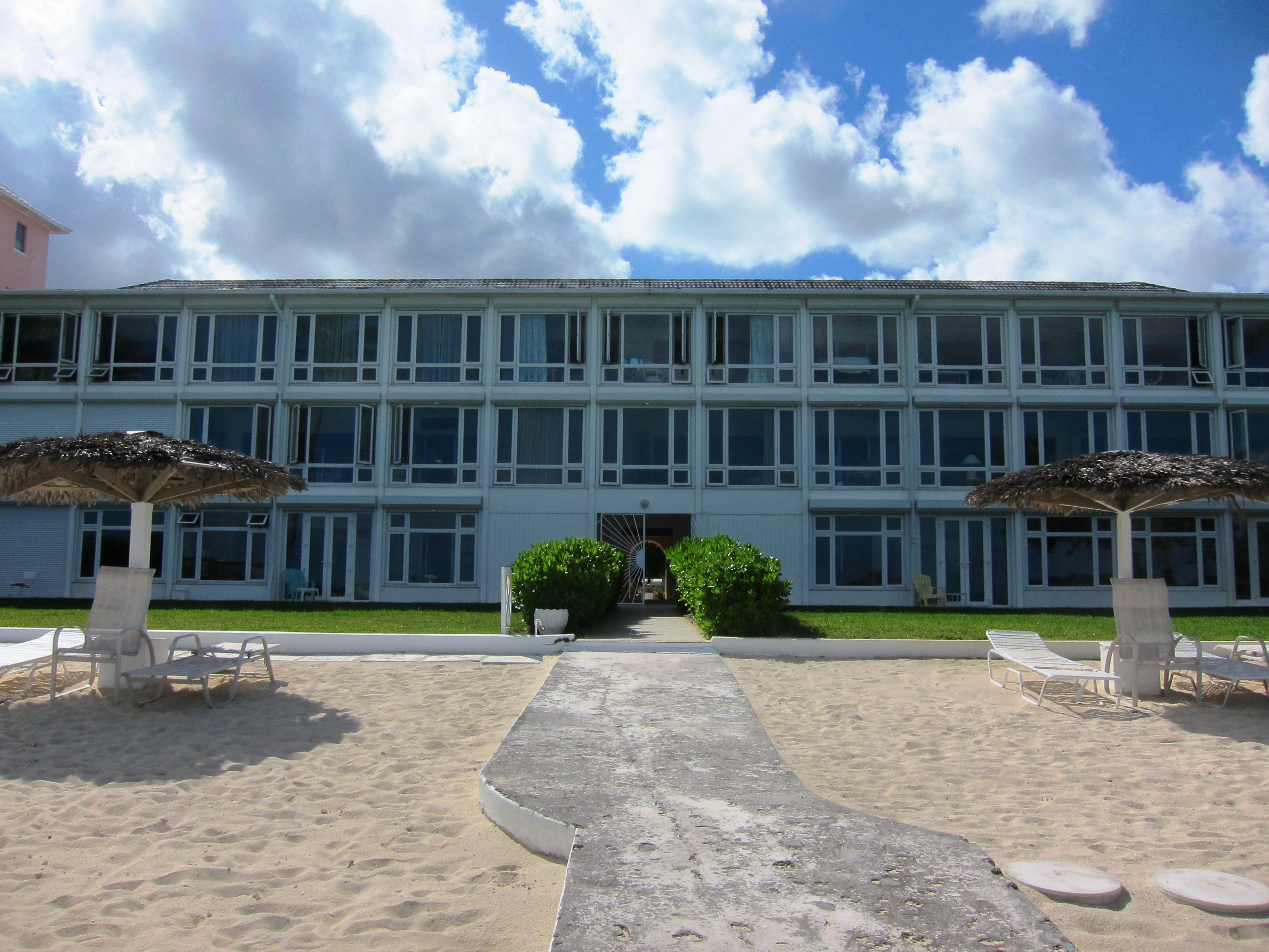 Additional photo for property listing at The Island Club, Cable Beach Cable Beach, Nassau And Paradise Island Bahamas