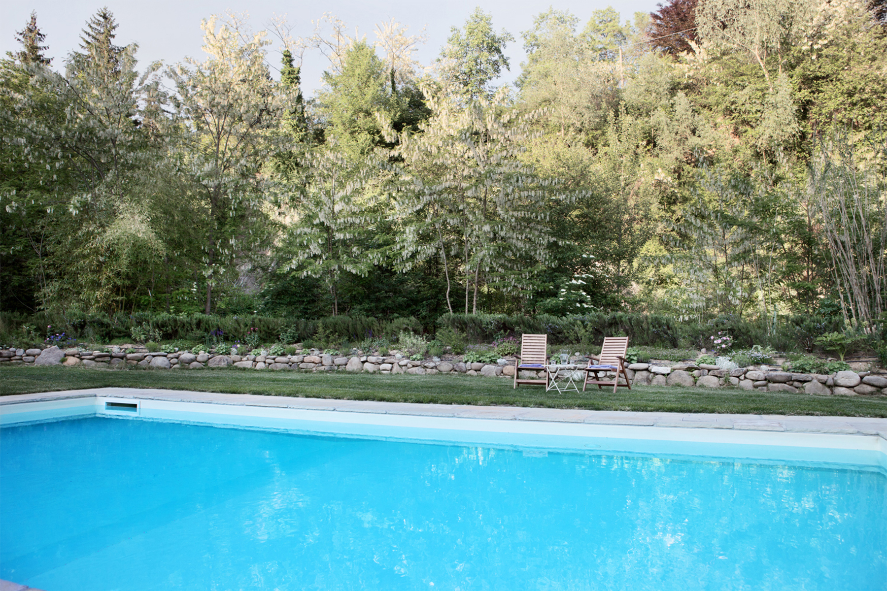 Additional photo for property listing at 15th century stone watermill Reggello Reggello, Florence 50066 Italien
