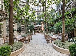 Apartamento por un Venta en Rue Cassette Paris, Paris 75006 Francia