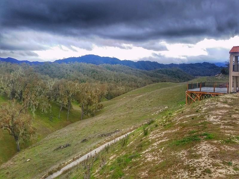 Terrain pour l Vente à Prime Building Lot in Heritage Ranch 2186 Holly Drive Paso Robles, Californie, 93446 États-Unis