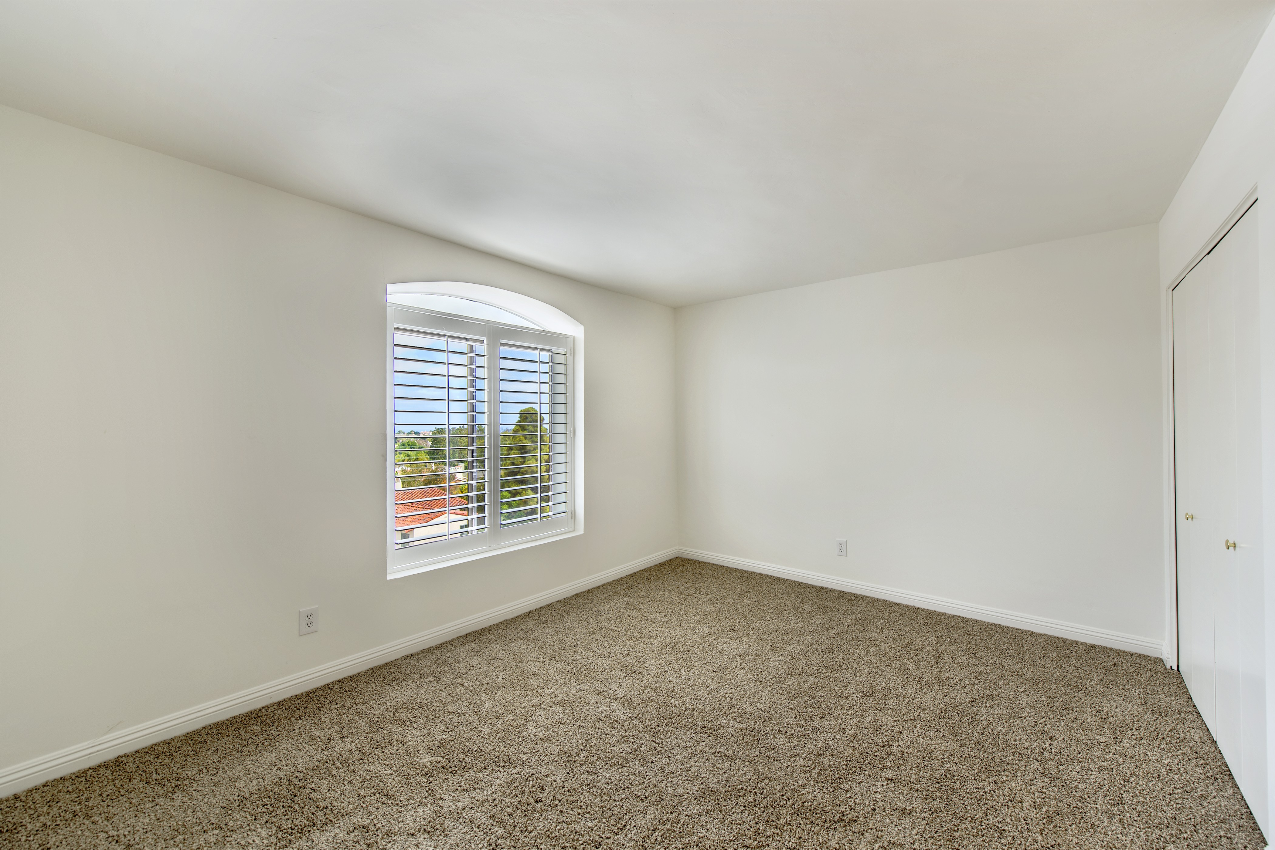 Property Of 2337 W Palos Verdes Dr  #10