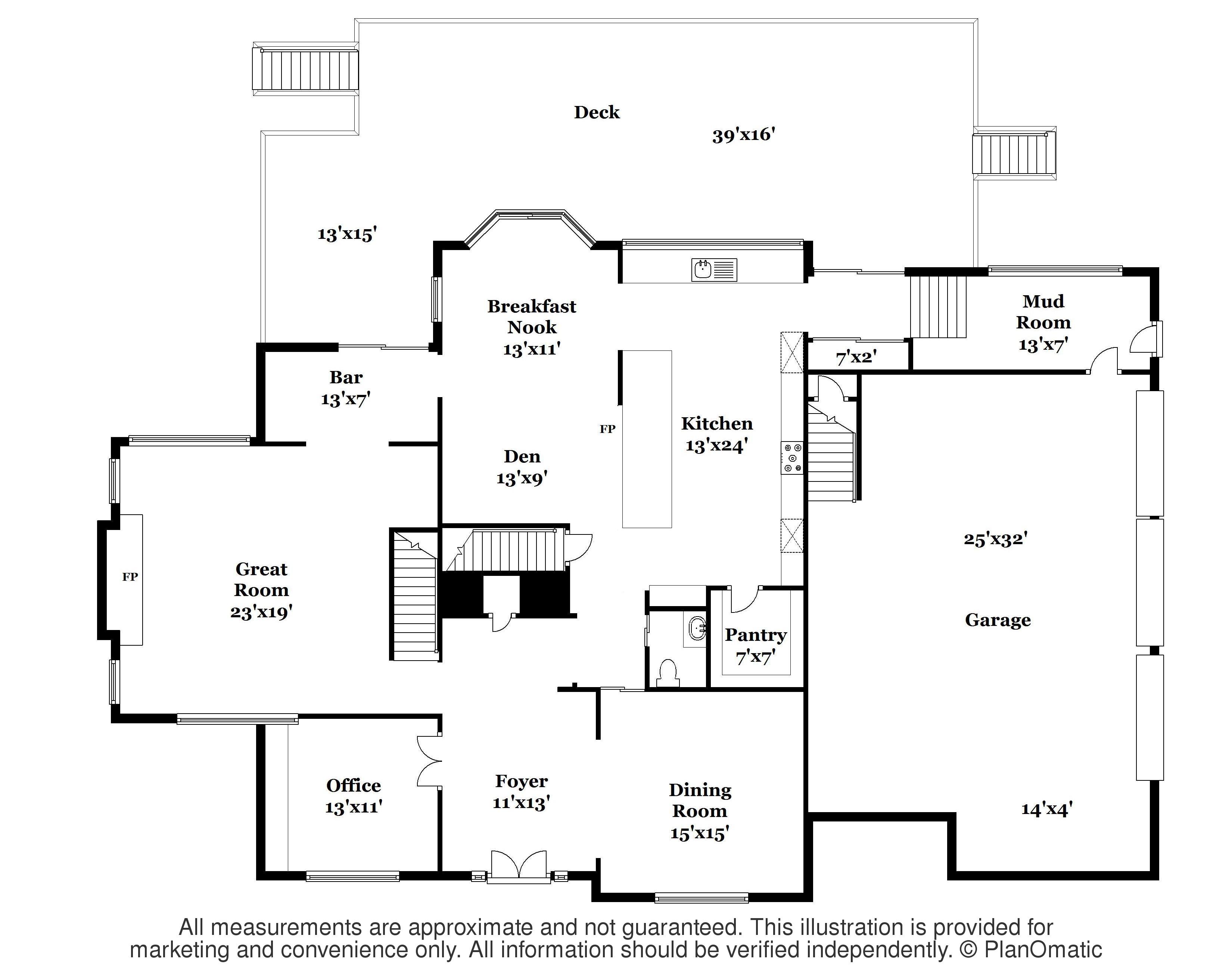 Casa Unifamiliar por un Venta en From Simple Pleasures to Ultimate Luxuries - Montgomery Township 54 Sourland Hills Road Skillman, Nueva Jersey 08558 Estados Unidos