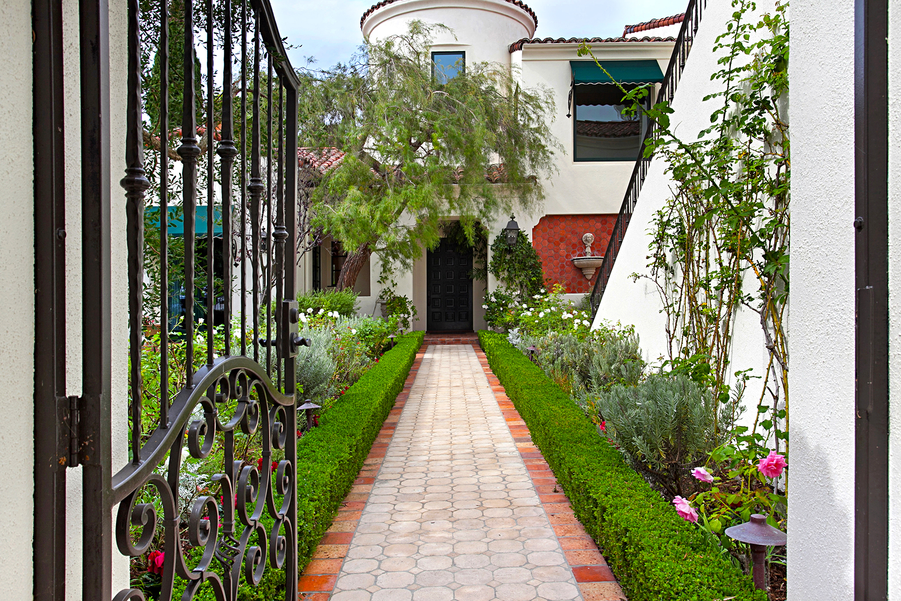 Einfamilienhaus für Verkauf beim 15 Ocean Ridge Newport Coast, Kalifornien 92657 Vereinigte Staaten
