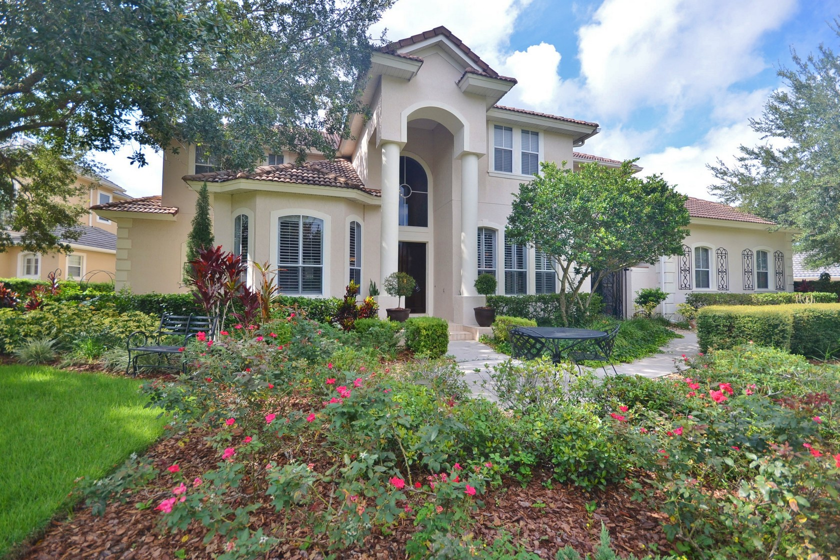 Property For Sale at Orlando, Flordia