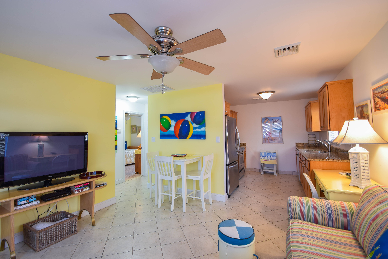 Property Of 9211 Atlantic Ave Unit 203