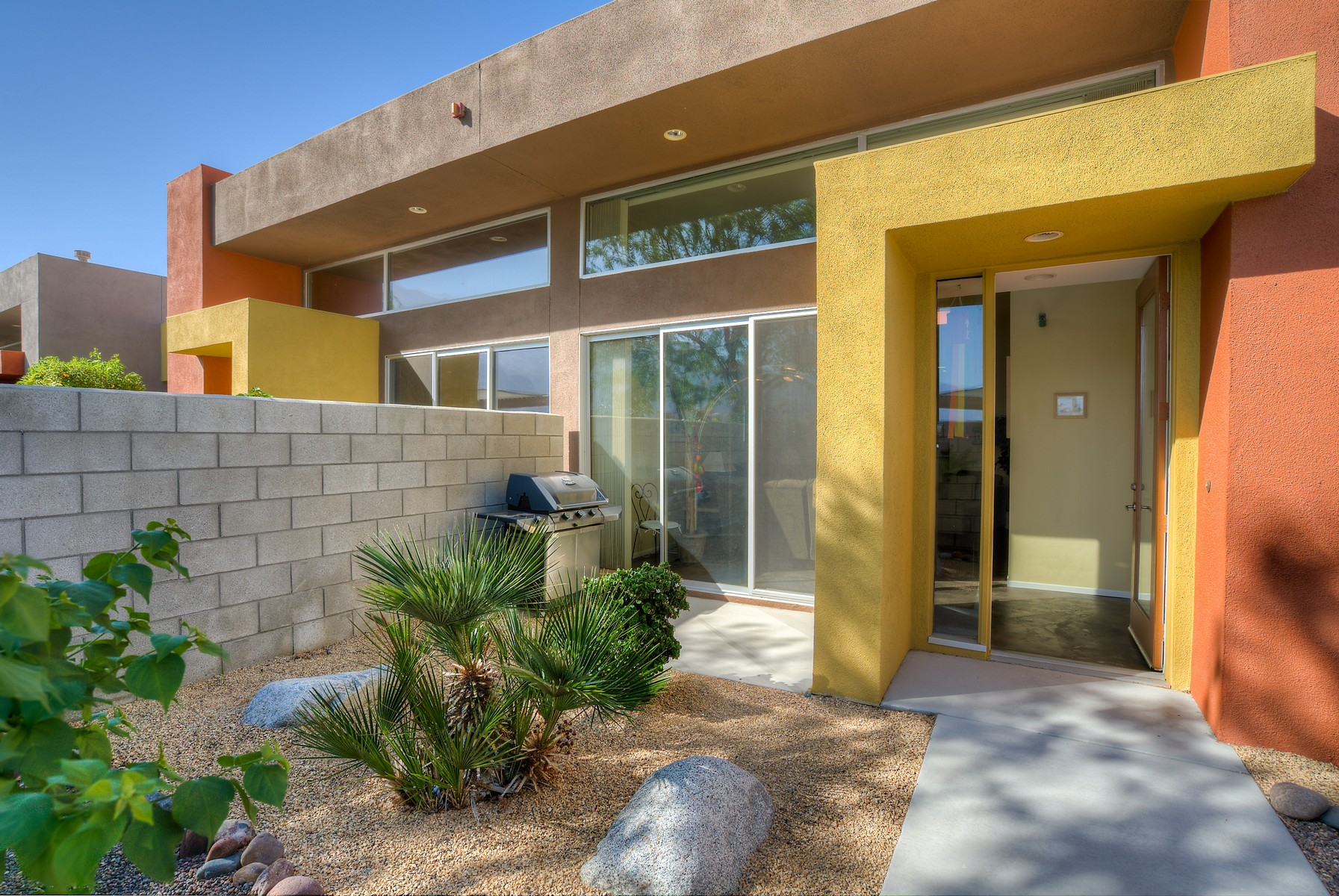 Condominium for Sale at 3508 East Foothill Avenue Palm Springs, California, 92262 United States