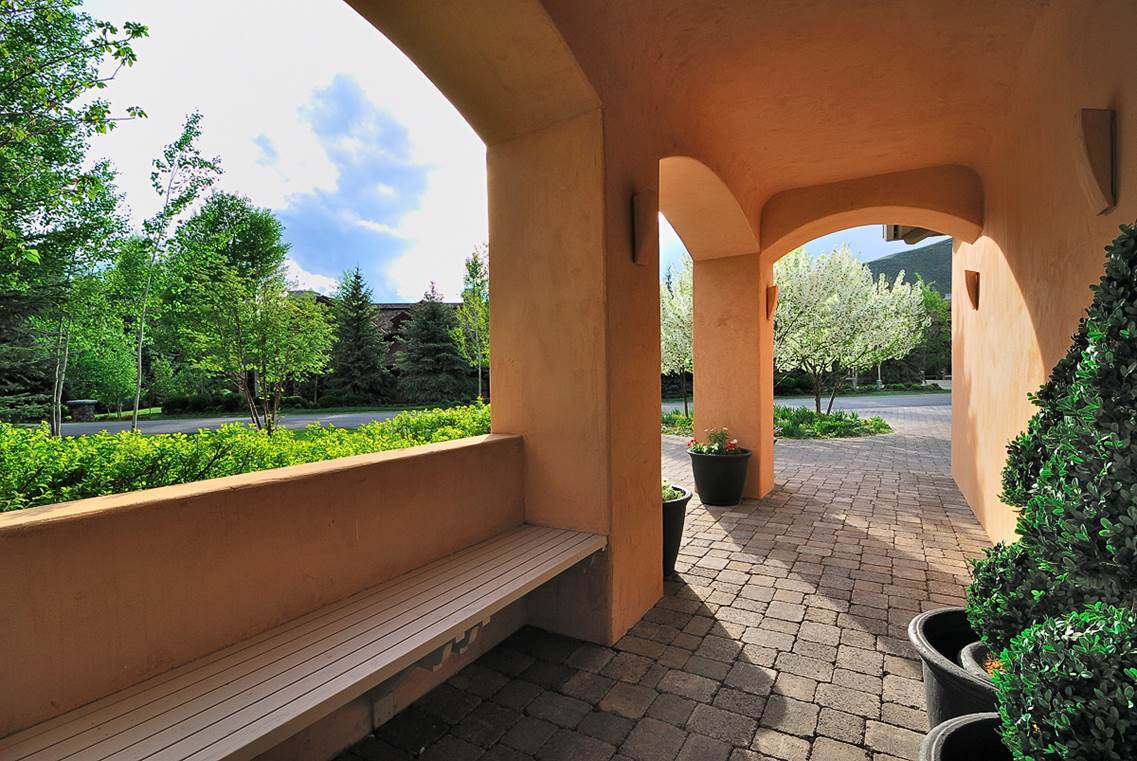 Additional photo for property listing at Fairways Estate  Sun Valley, Idaho 83353 États-Unis
