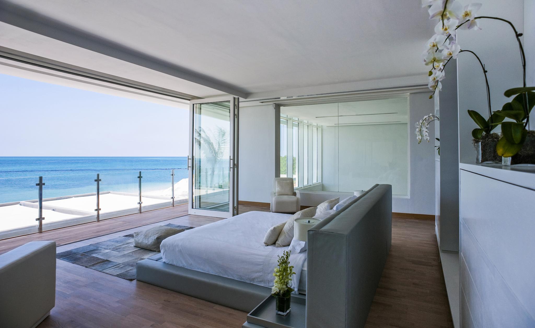 Property For Sale at Beachfront Estate Nurai Island