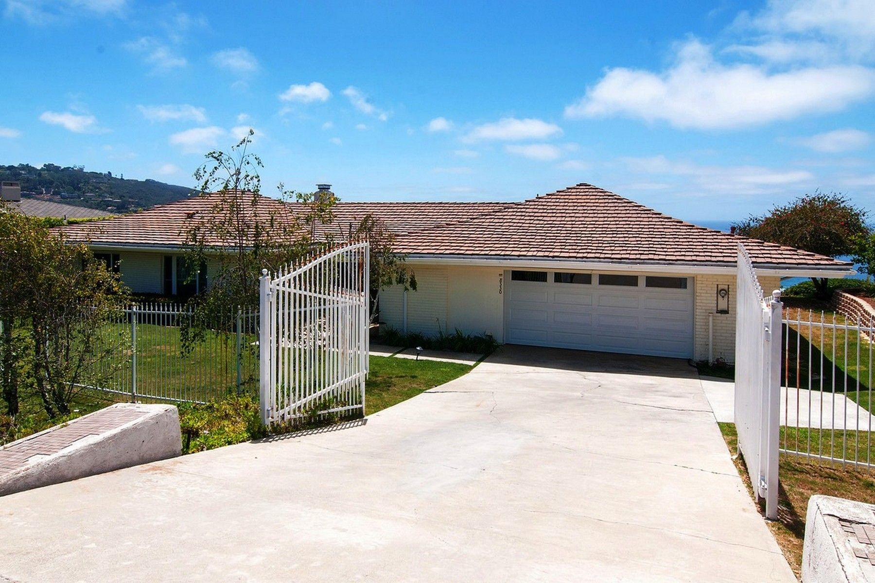 Property For Sale at 8330 Prestwick Drive
