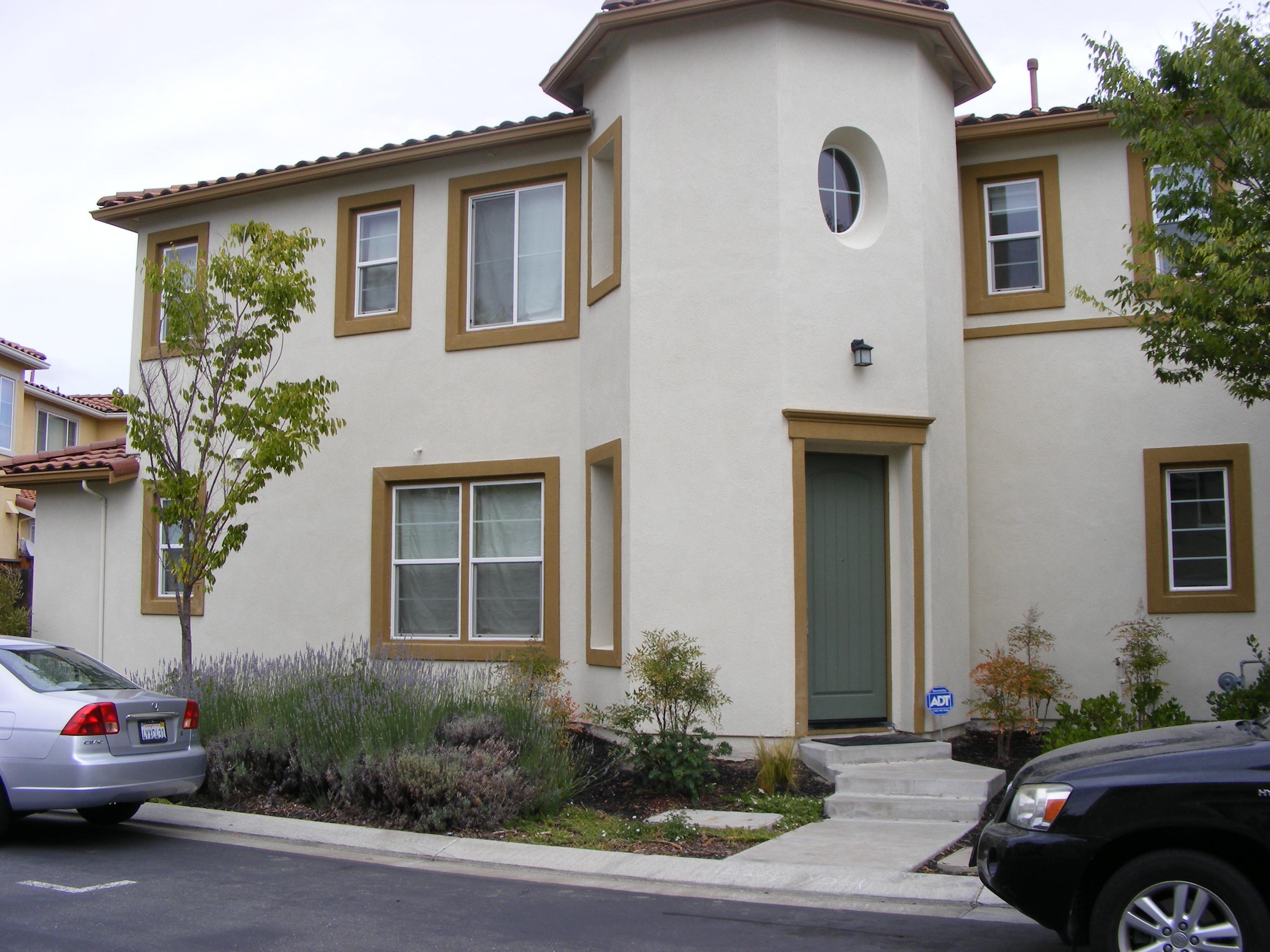 タウンハウス のために 売買 アット 420 Karelian Street Danville, カリフォルニア 94506 アメリカ合衆国
