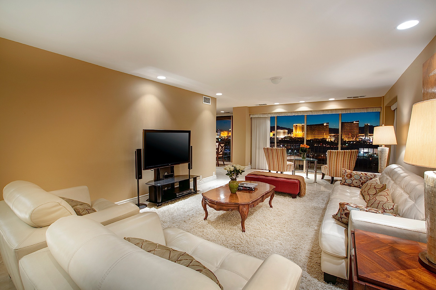 Property For Sale at 3111 Bel Air Dr #27A