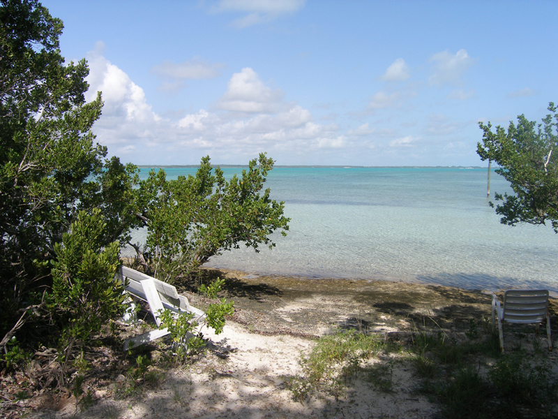Land for Sale at AOC 17 Lubbers Quarters, Abaco Bahamas