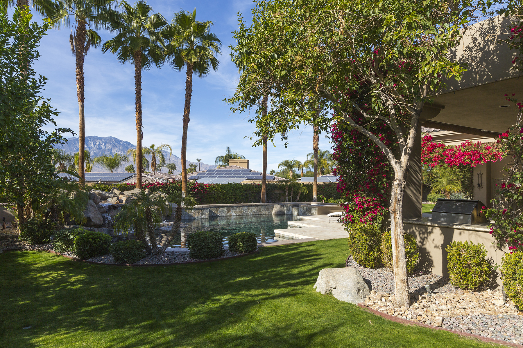 sales property at 17 Ambassador Circle