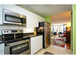 Condomínio para Venda às Welcome to the Windsor Place Condominium 390 Commonwealth Ave. Unit 510 Boston, Massachusetts 02215 Estados Unidos