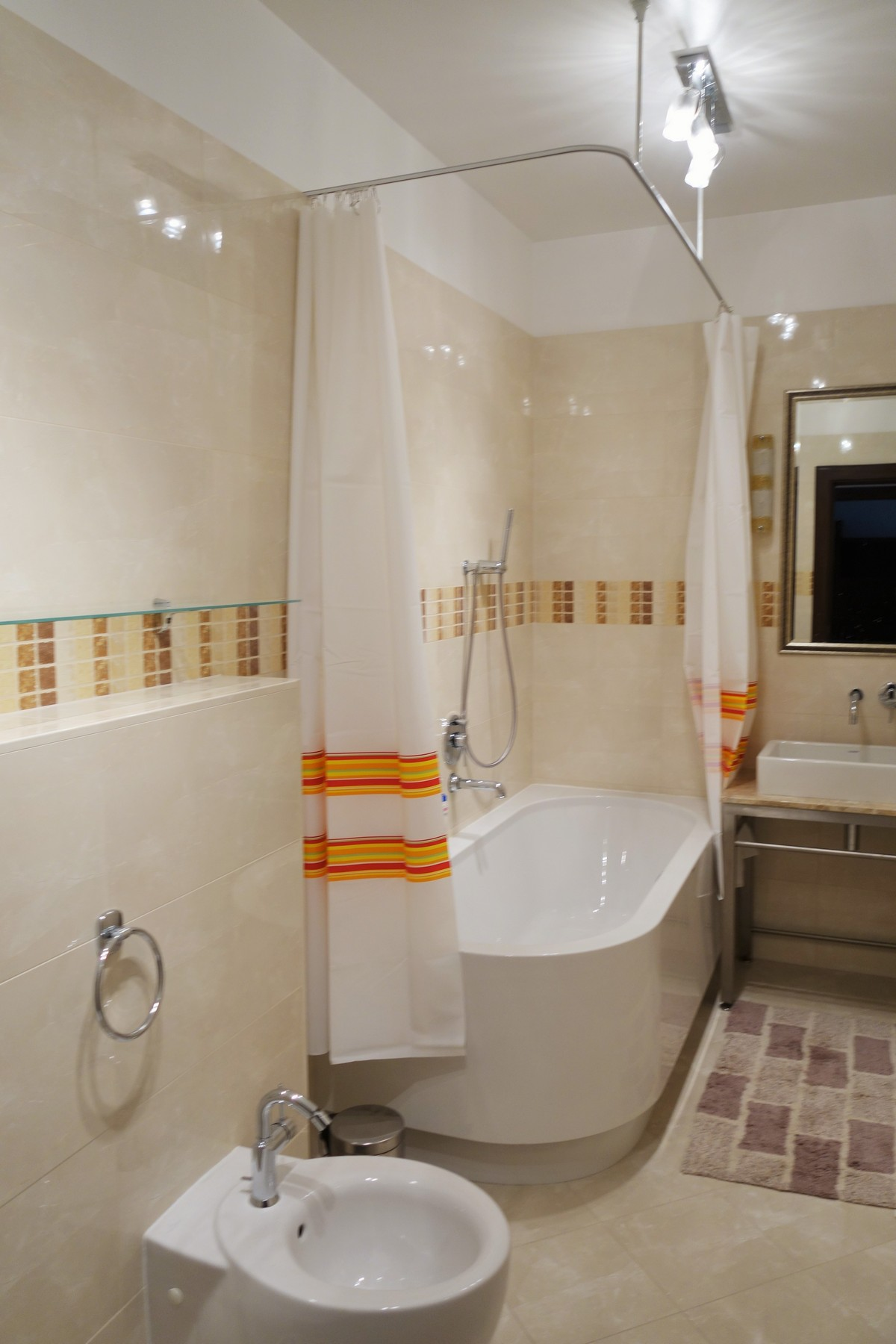 Property Of Luxury apartment in the Old Town of Riga