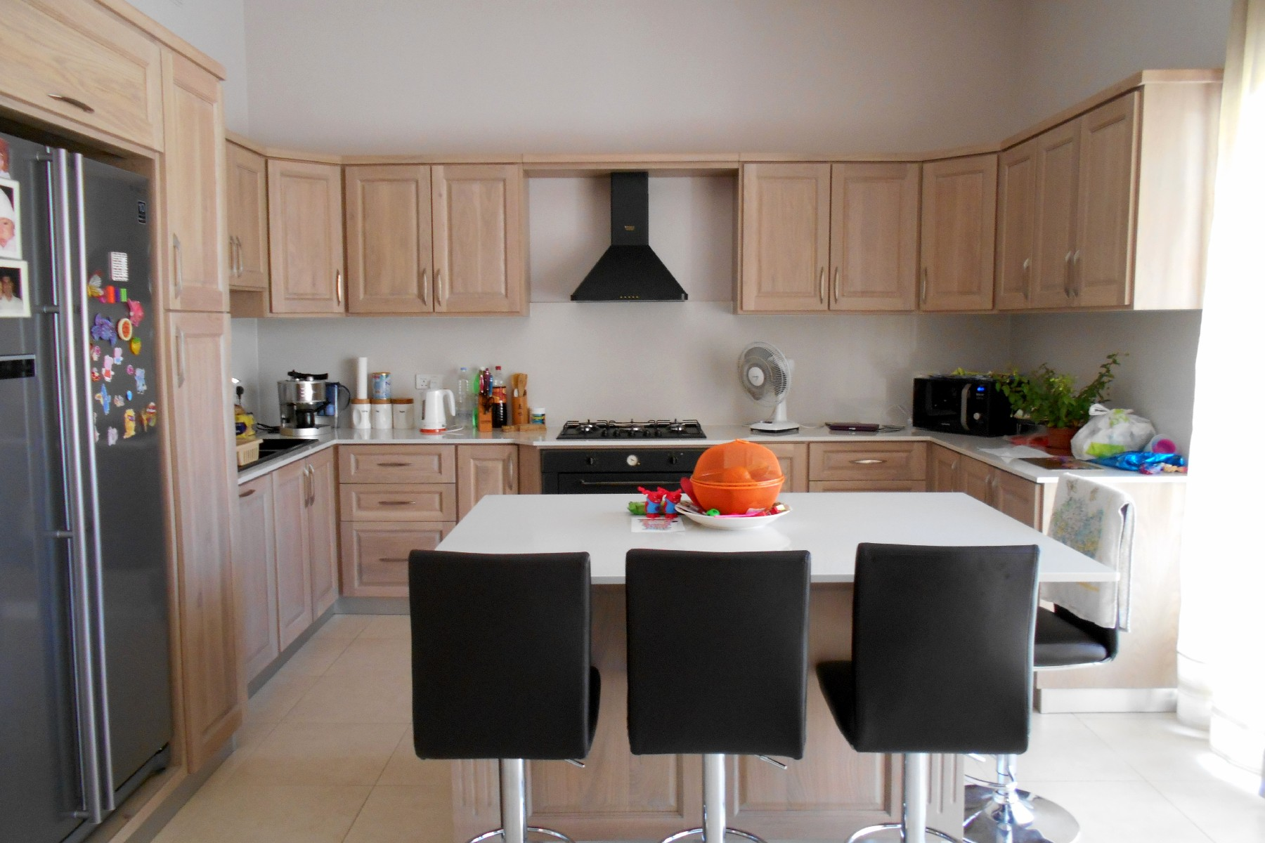Malta Property for sale in Central, Zebbug