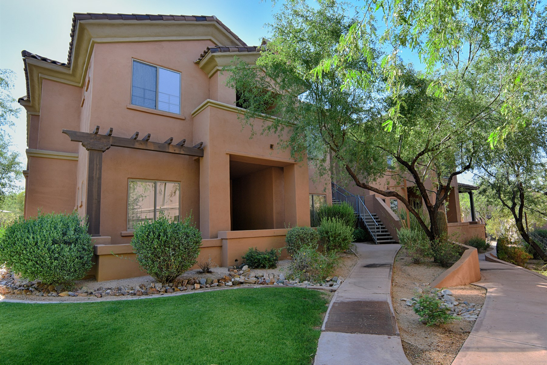 公寓 為 出售 在 Incredible buy in DC Ranch 20801 N 90TH PL Unit 139 Scottsdale, 亞利桑那州, 85255 美國