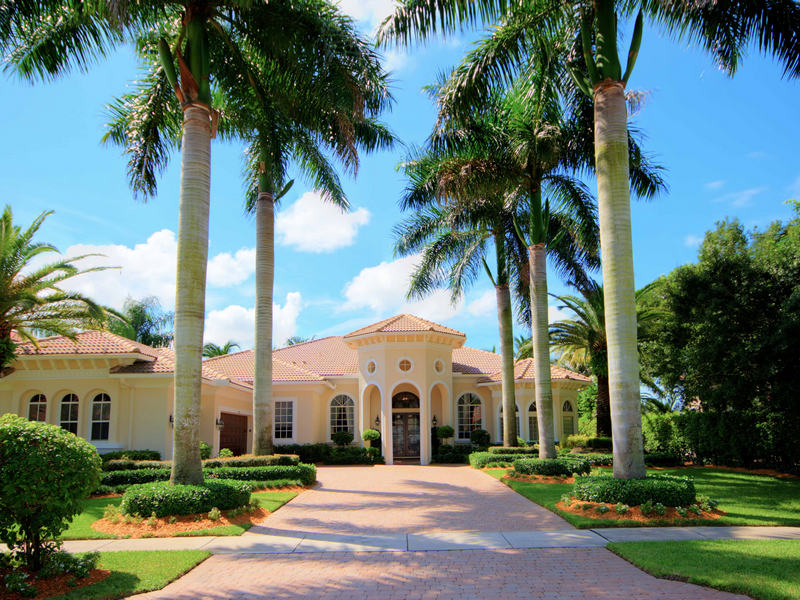 Vivienda unifamiliar por un Venta en 12498 World Cup Lane Equestrian Club, Wellington, Florida 33414 Estados Unidos