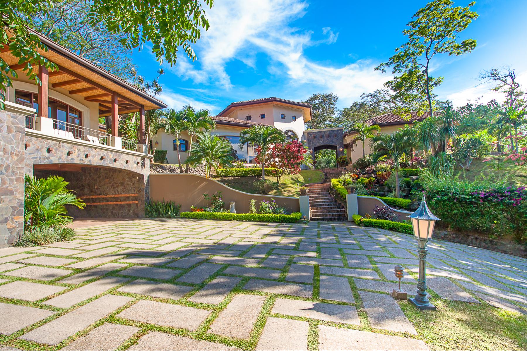 Property For Sale at Ponderosa Estate