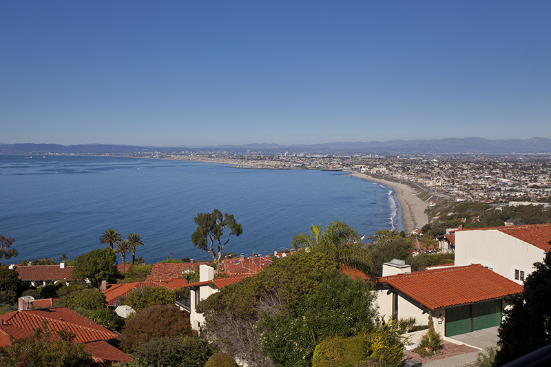 Property For Sale at Gorgeuos Upper Malaga Cove Home
