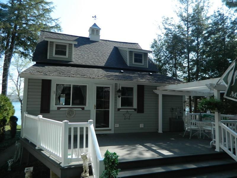 Villa per Vendita alle ore 01499 Forest Lane Boyne City, Michigan 49712 Stati Uniti
