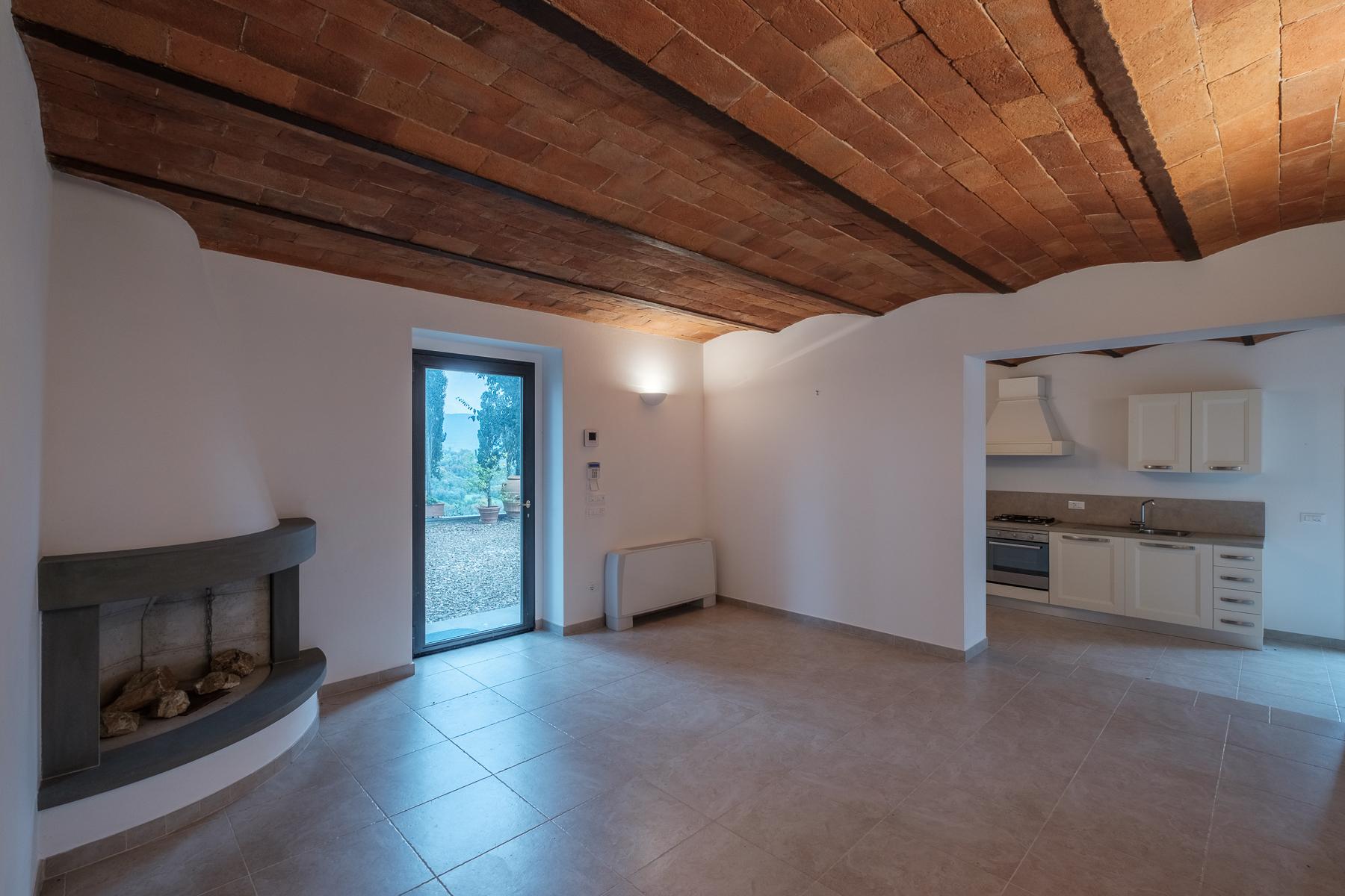 Einfamilienhaus für Mieten beim Magnificent Villa to rent near Florence Via Fattucchia Bagno A Ripoli, Florence 50012 Italien