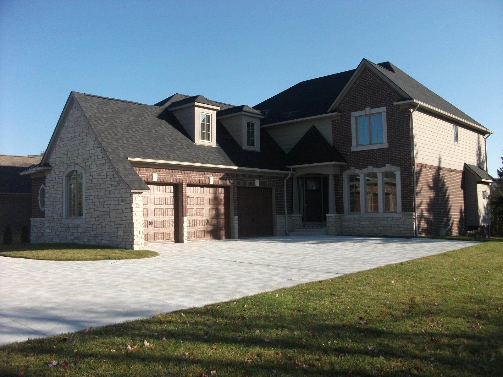 Nhà ở một gia đình vì Bán tại Troy 4040 Northfield Parkway Troy, Michigan 48098 Hoa Kỳ
