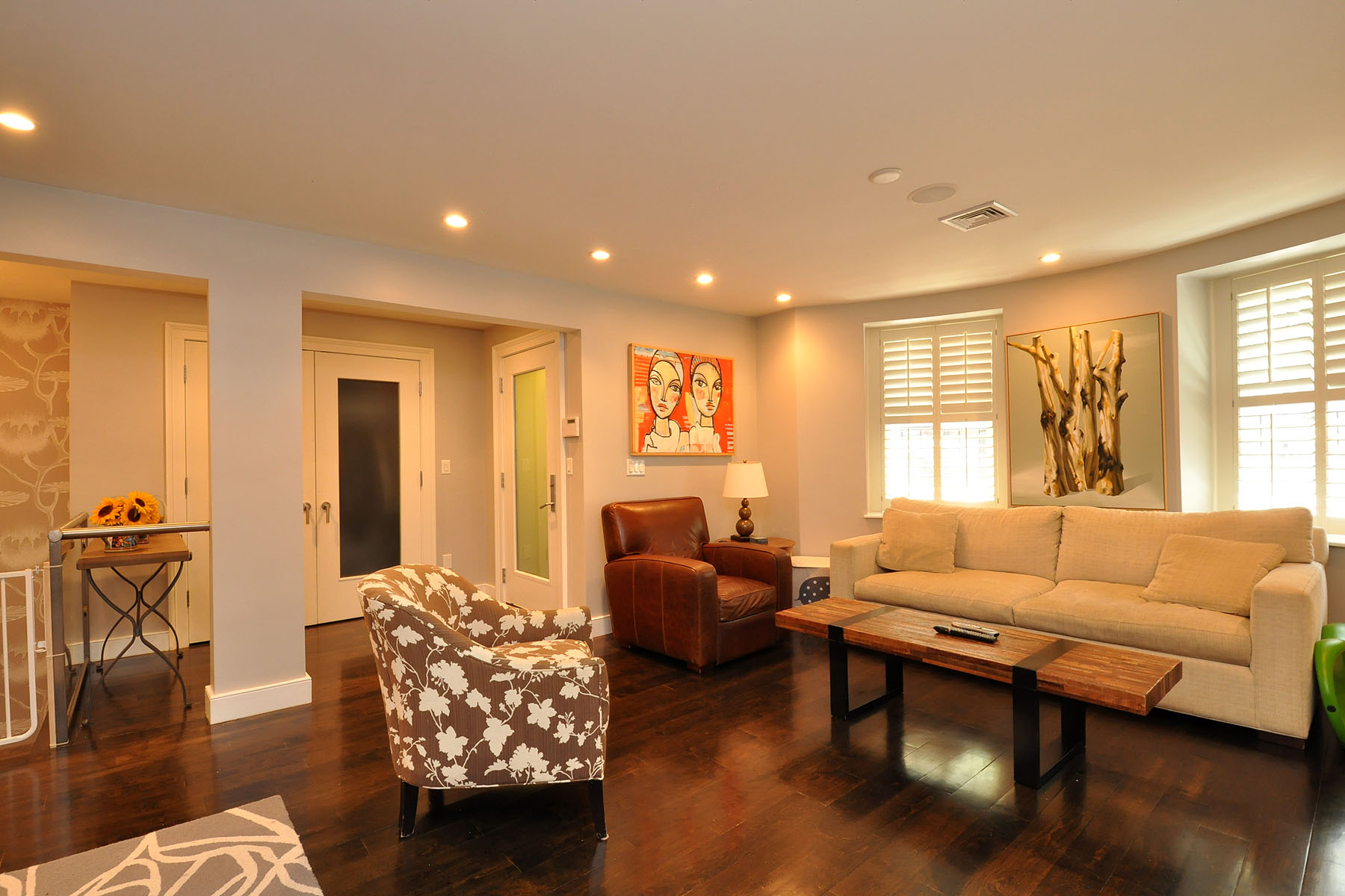 Property For Sale at South End Rowhouse Condominium