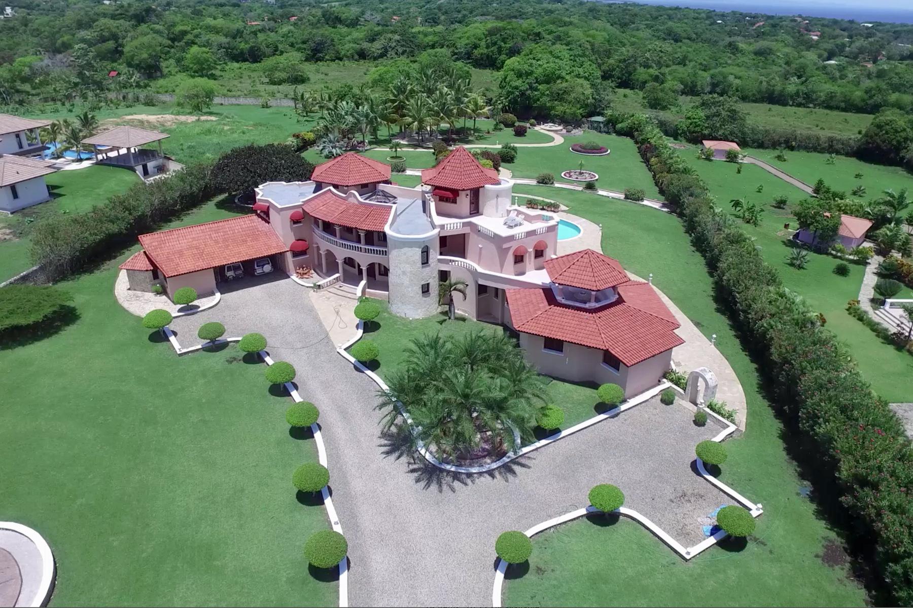 sales property at Villa Suenó Tropical