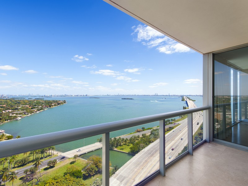 Property For Sale at Blue Condo