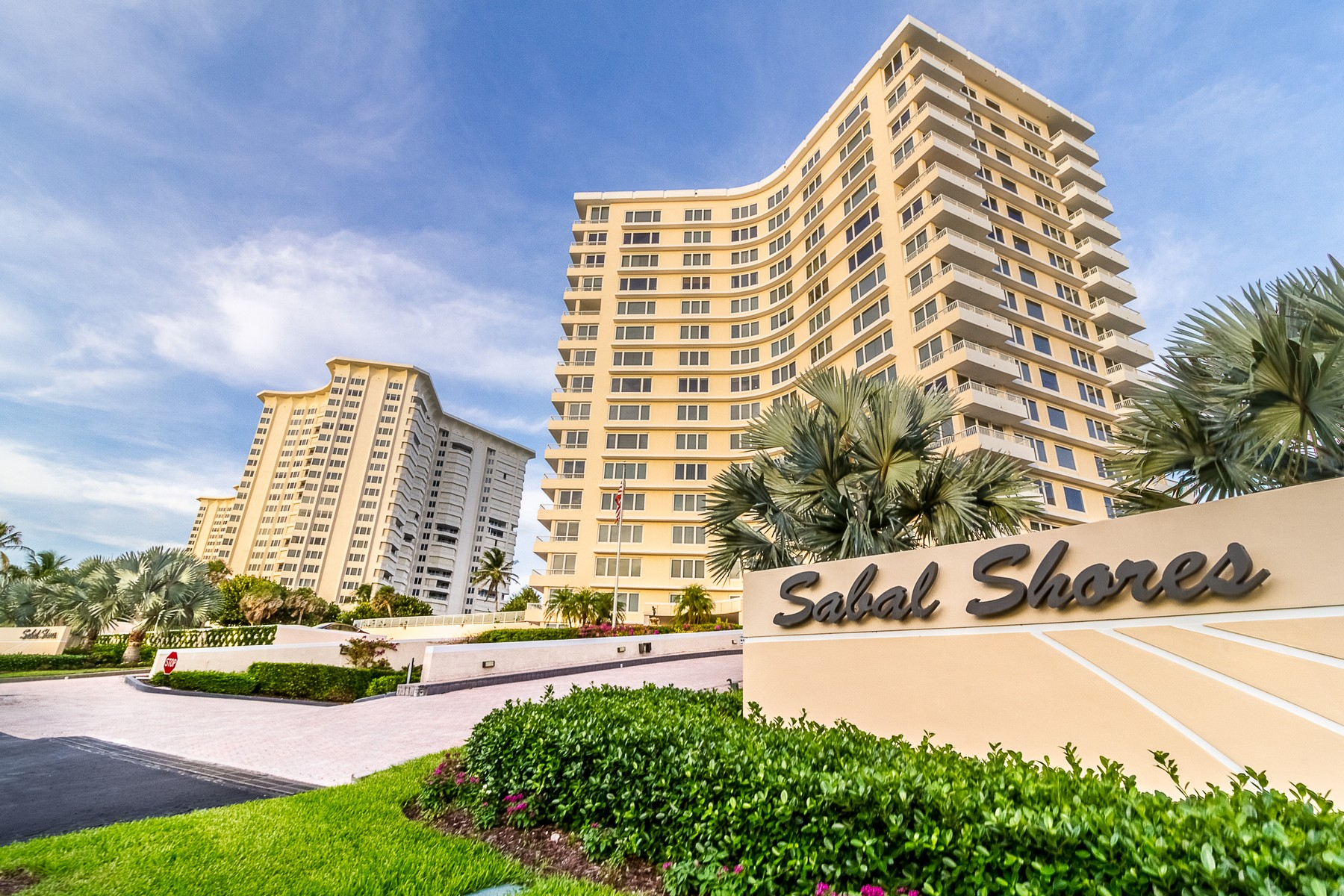 Condominium for Sale at 600 S Ocean Blvd , 9050, Boca Raton, FL 33432 600 S Ocean Blvd 9050 Boca Raton, Florida, 33432 United States
