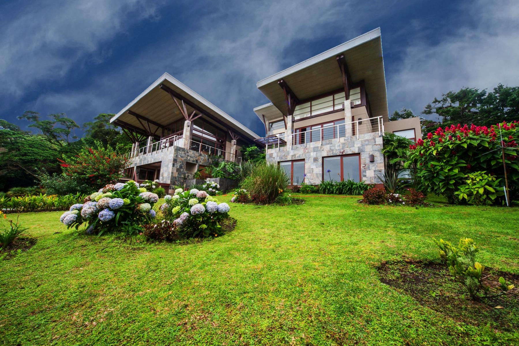 sales property at Vista Dorada