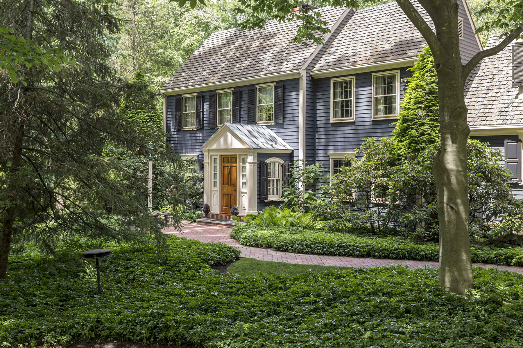sales property at Solebury
