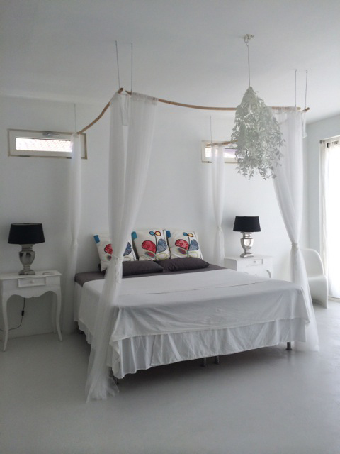 Additional photo for property listing at Ruby Noord, Aruba Aruba