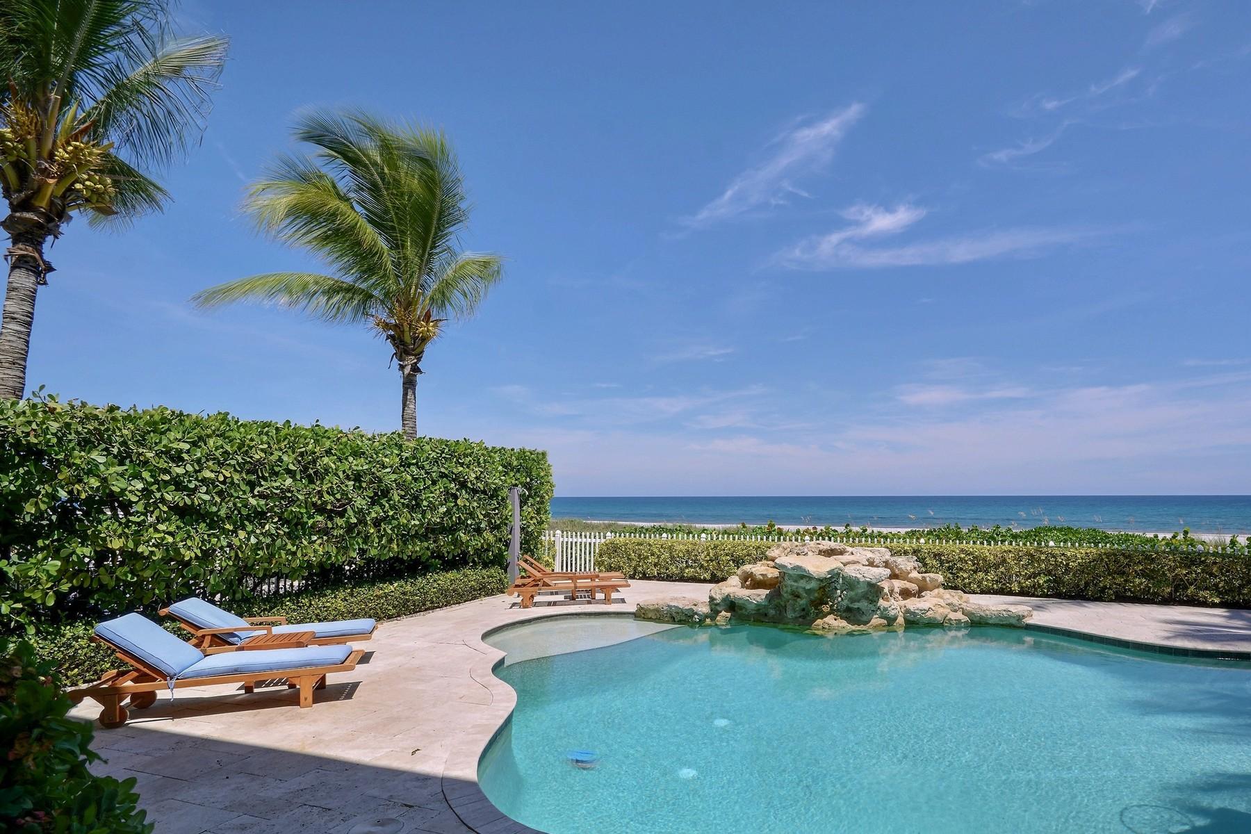 Maison unifamiliale pour l Vente à 1849 Dusty Miller Dr , Delray Beach, FL 33483 1849 Dusty Miller Dr Delray Beach, Florida 33483 États-Unis