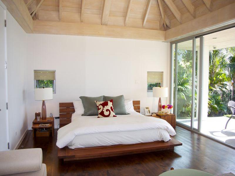 Additional photo for property listing at Ocean Club Estates Villa Ocean Club Estates Rental 天堂岛, 新普罗维登斯/拿骚 . 巴哈马