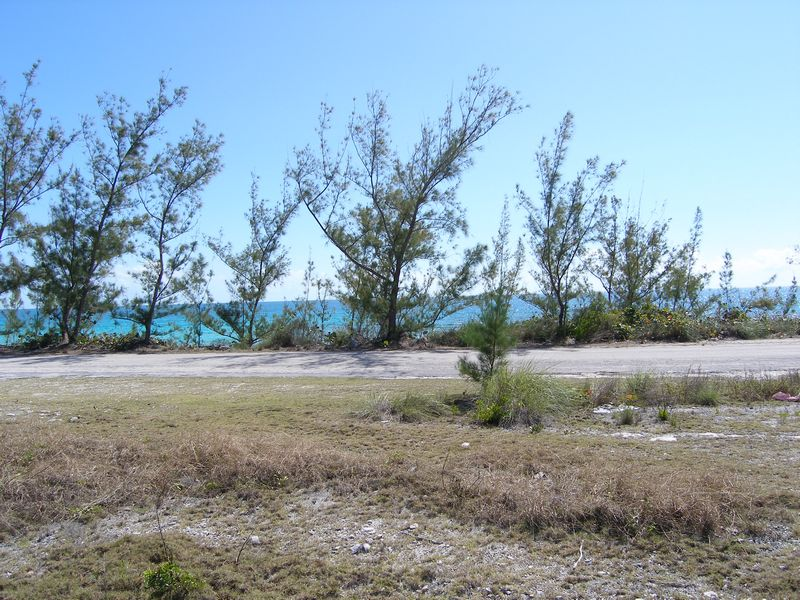 Additional photo for property listing at Acreage For Sale James Cistern, Eleuthera Bahamas
