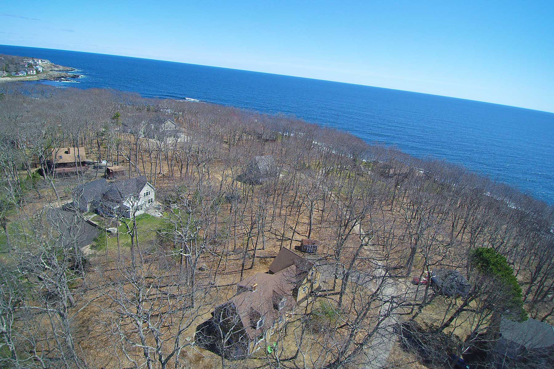 sales property at Walk to Cape Neddick Beach - Ocean View Cape