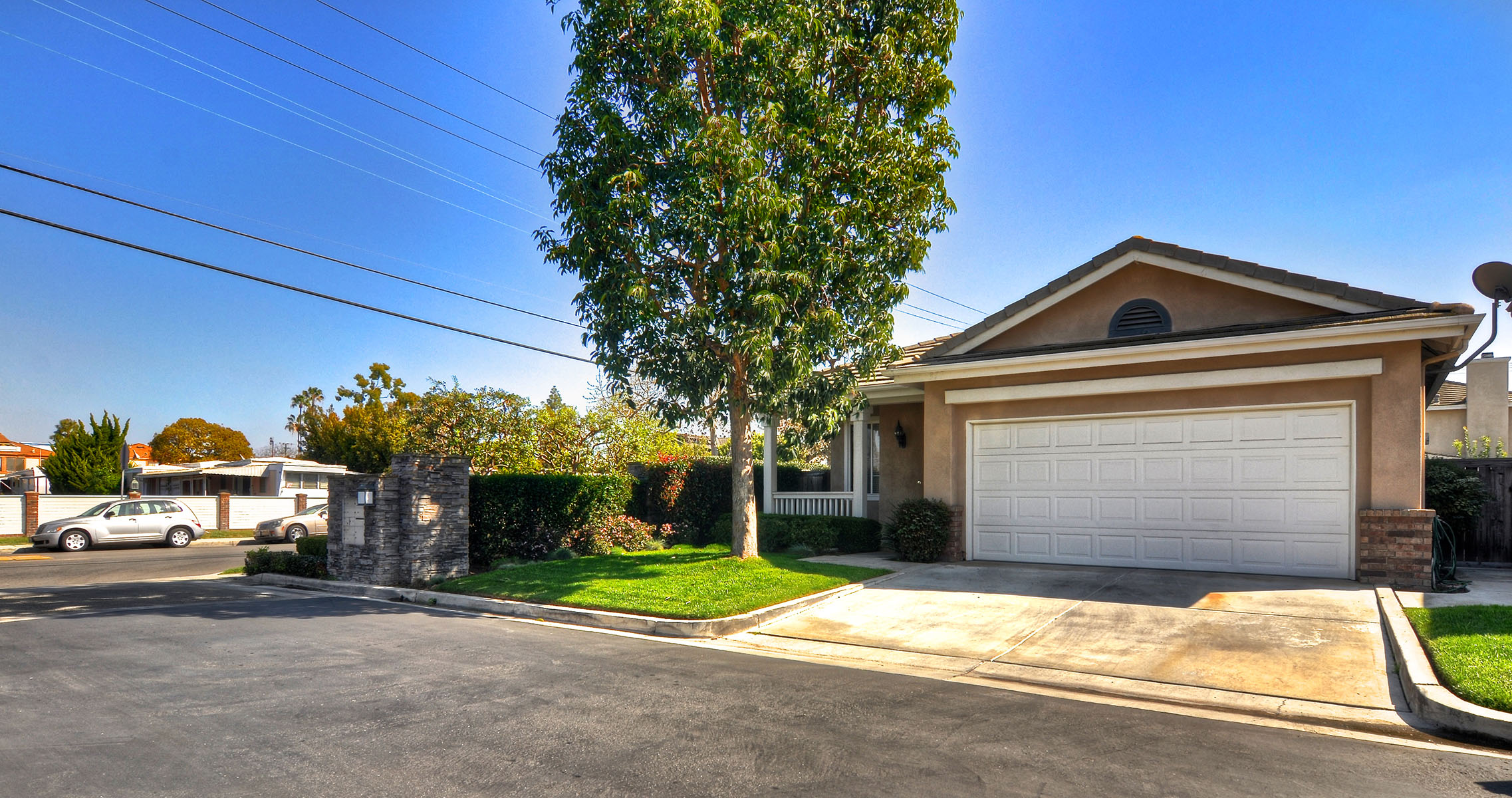 Single Family Home for Sale at 377 21st Street Costa Mesa, California 92627 United States