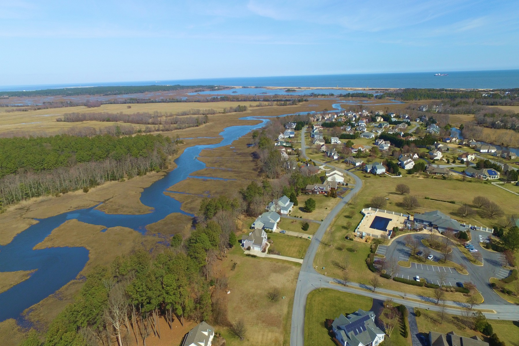 sales property at 86 Glade Circle West , Rehoboth Beach, DE 19971