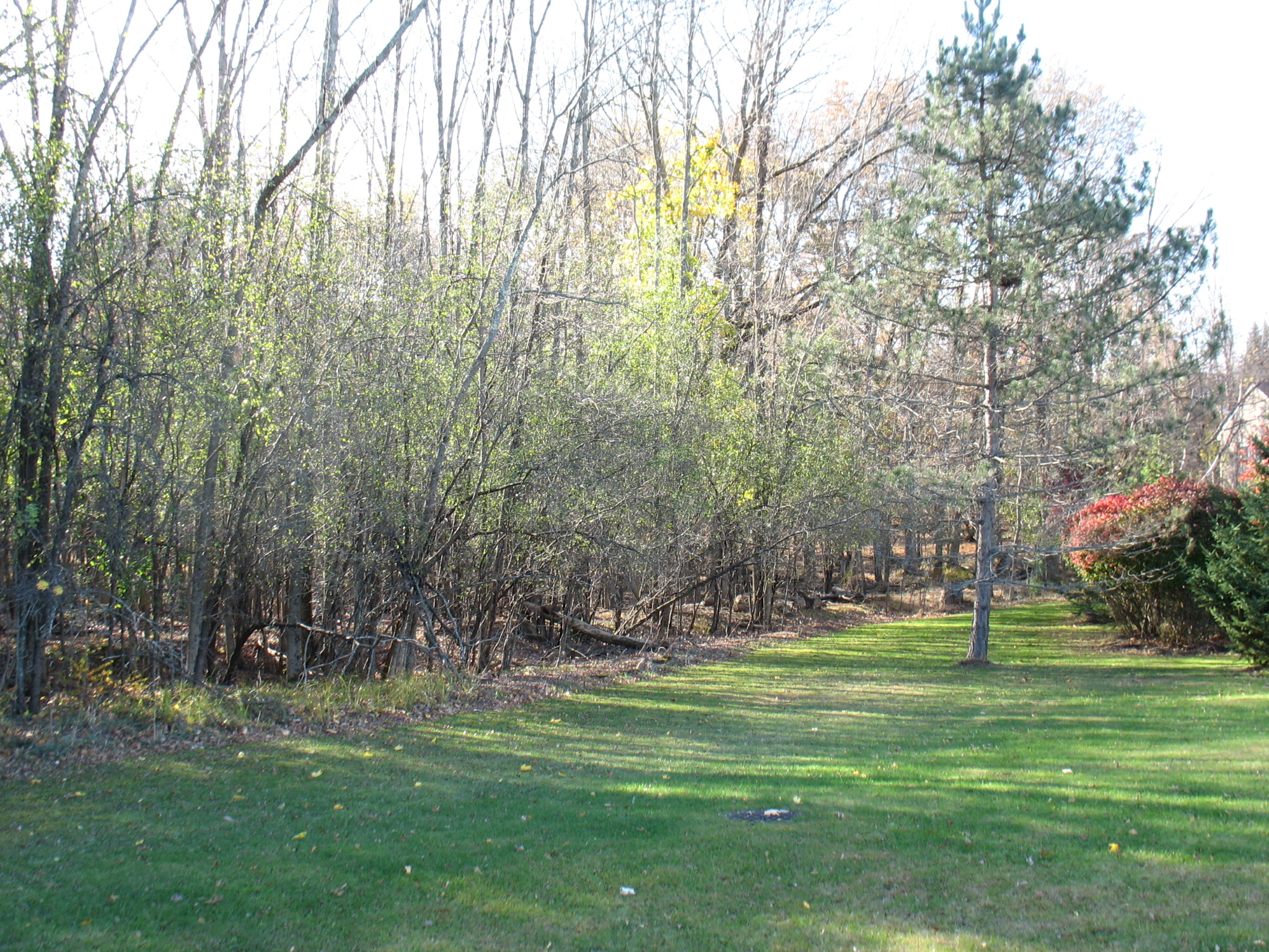 Land for Sale at Rare Village Property 105 Scotchtown Avenue Goshen, New York 10924 United States