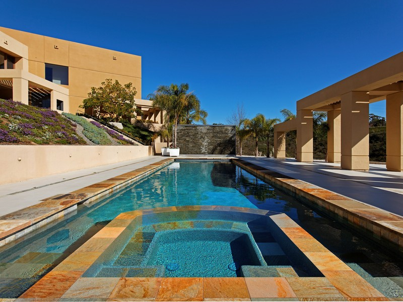 Property For Sale at Las Ventanas