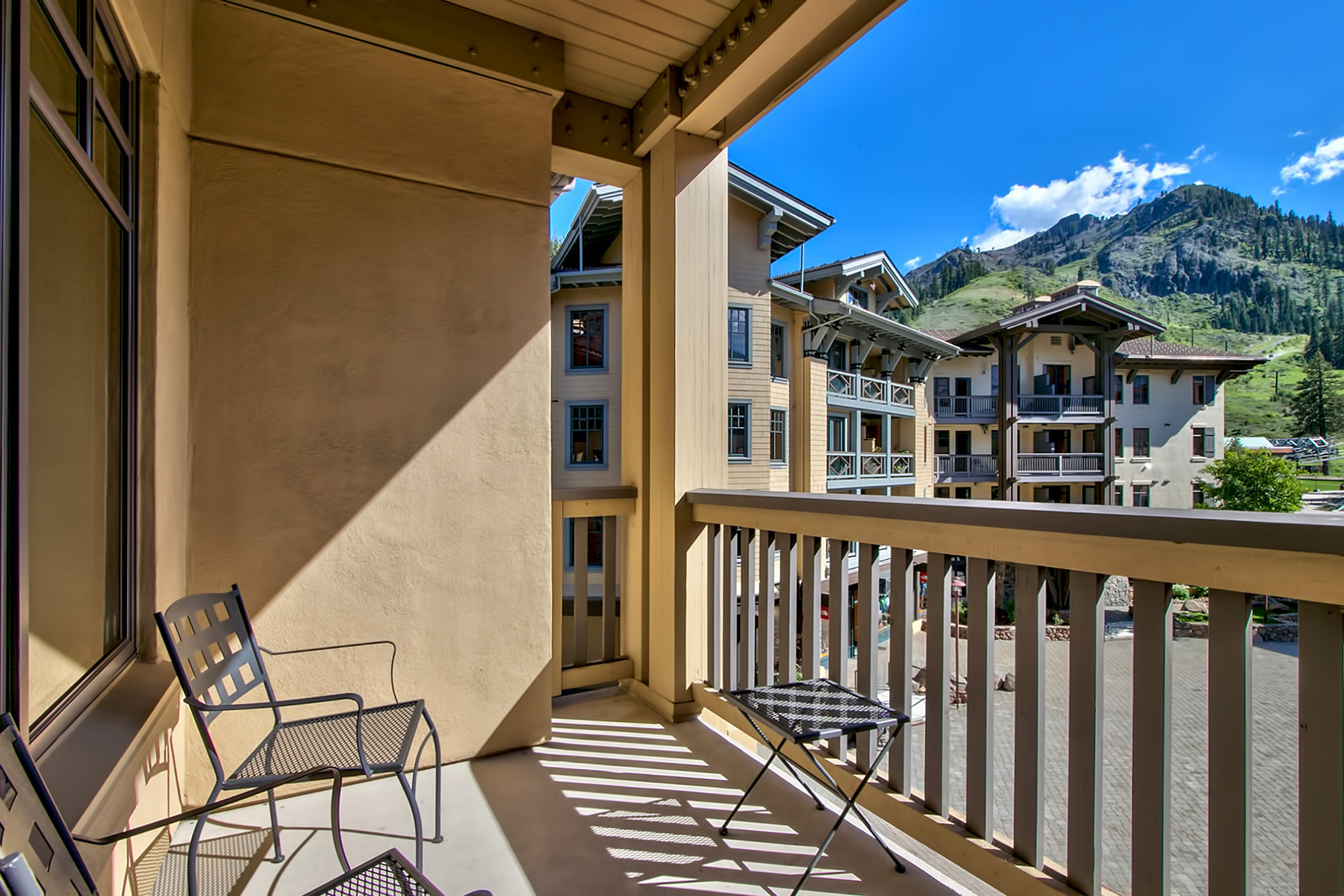 Property For Sale at 1985 Squaw Valley Road #2-323