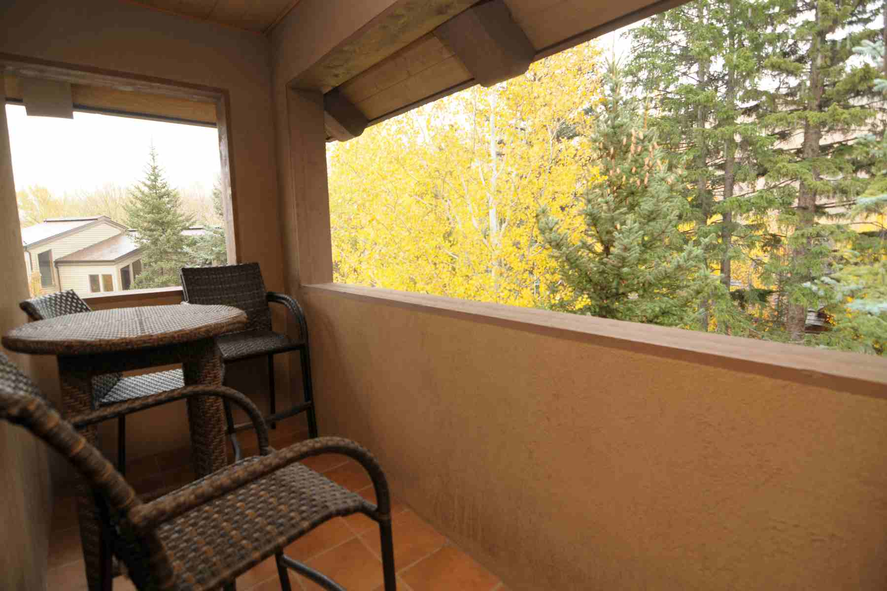 Additional photo for property listing at Exceptional In Town Condo 680 E Sun Valley Rd #1 凯彻姆, 爱达荷州 83340 美国