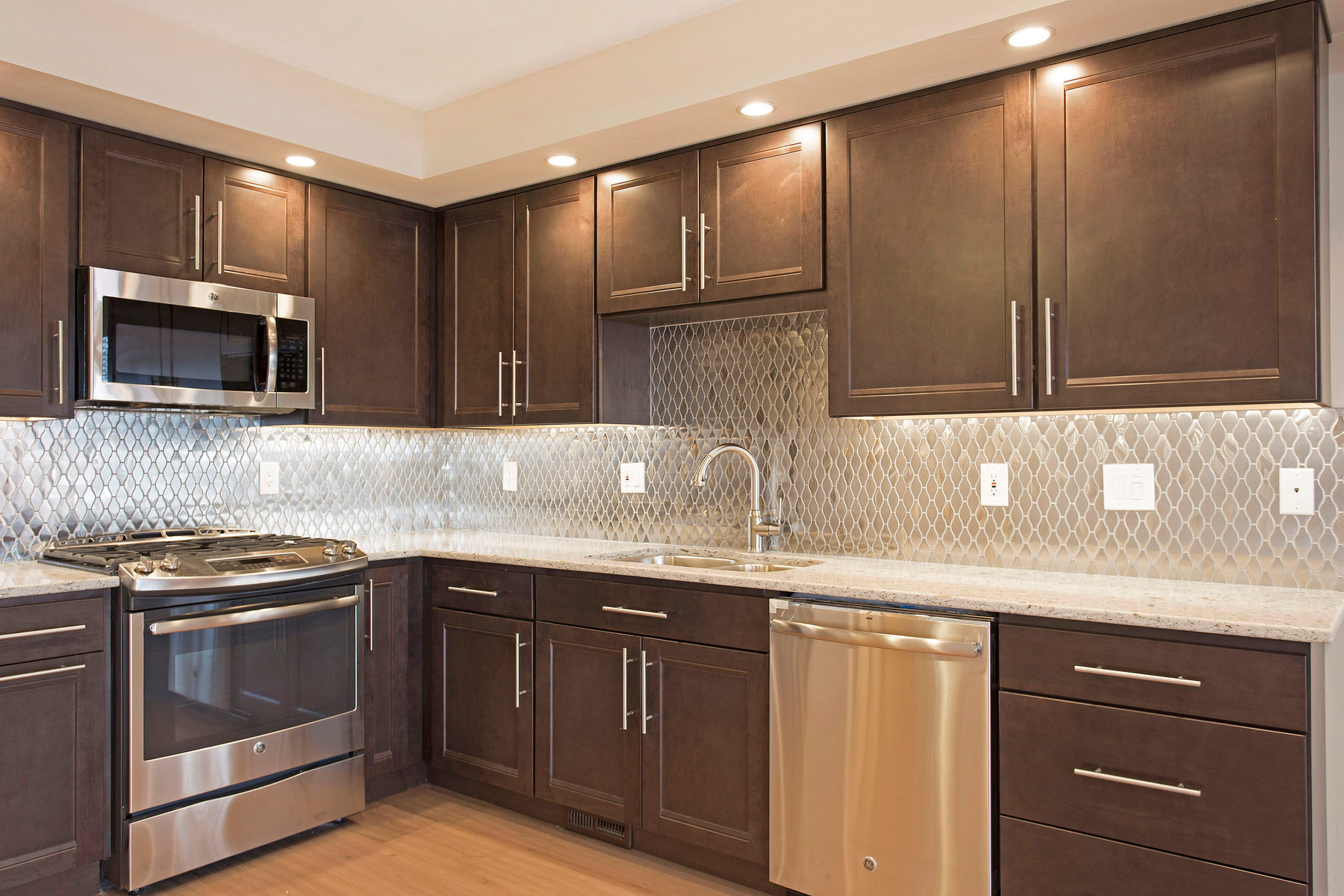 Property For Sale at Wonderful Remodel on Daly